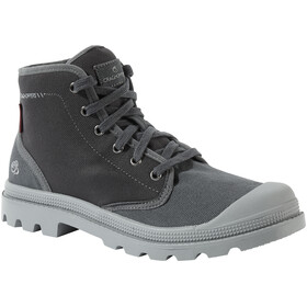 Craghoppers Mesa Støvler Damer, dark grey